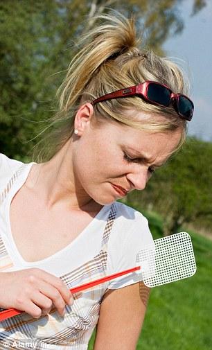Disinfestazione zanzare giardino consigli pratici sul for Laghetto giardino zanzare